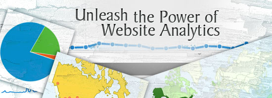 28-01_unleashing_web_analytics_lead_img
