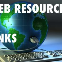 basic-understanding-of-web-resources