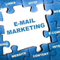 why-your-businesses-should-embrace-email-marketing